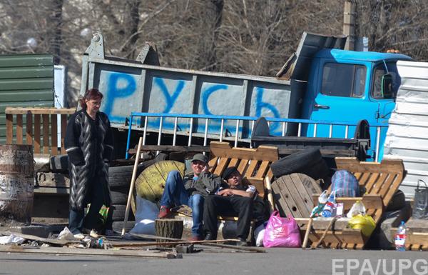 Як з захоплення СБУ почалася війна з Росією на Луганщині (ФОТО, ВІДЕО) - фото 8