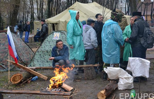 Як з захоплення СБУ почалася війна з Росією на Луганщині (ФОТО, ВІДЕО) - фото 7