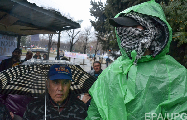 Як з захоплення СБУ почалася війна з Росією на Луганщині (ФОТО, ВІДЕО) - фото 4