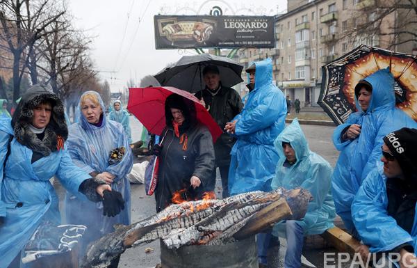 Як з захоплення СБУ почалася війна з Росією на Луганщині (ФОТО, ВІДЕО) - фото 6