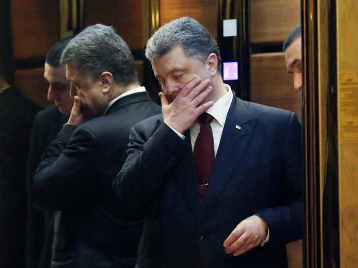 Кому офшори повилазили: найцікавіше для українців (СПИСОК) - фото 1