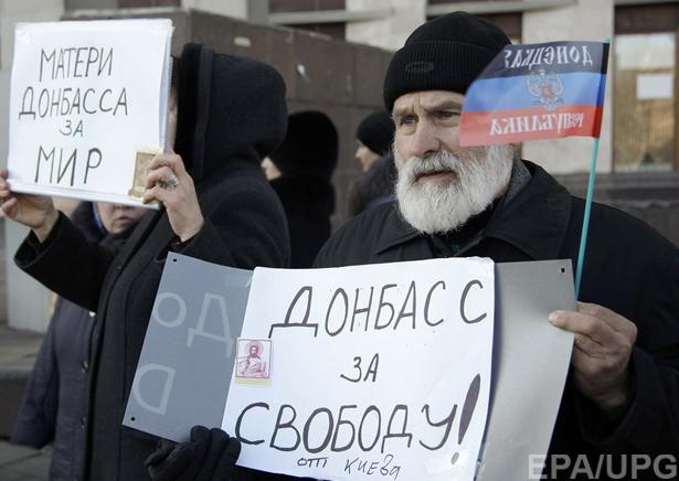 Як генсек Ради Європи розв'язав україно-російський конфлікт - фото 1