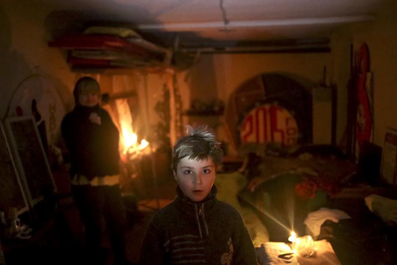 Що треба знати дітям Донбасу про міни та розтяжки - фото 3