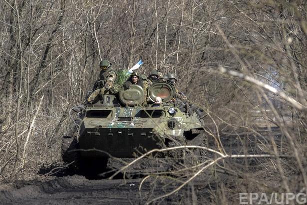 Керрі послав Путіна на Київ - фото 3