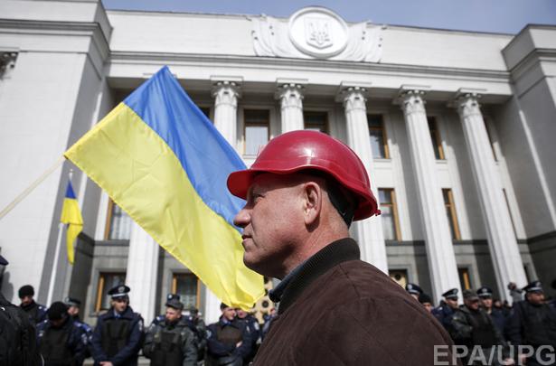 Тимошенко розхитуватиме ситуацію разом з Ахметовим - фото 1