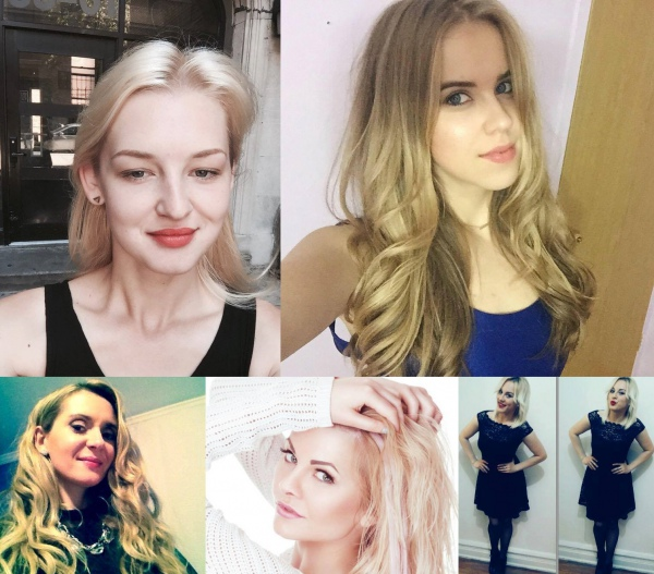 Українки Нью-Йорка збирають гроші для бійців на побаченнях - фото 3