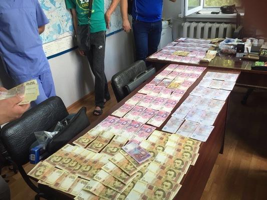 Затриманий у Харкові лікар вимагав гроші з наркозалежних, - прокуратура  - фото 2