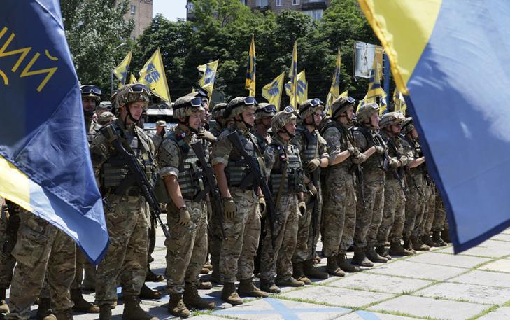 """Що змінилося після Майдану: великі """"зради"""" та """"перемоги"""" - фото 1"""