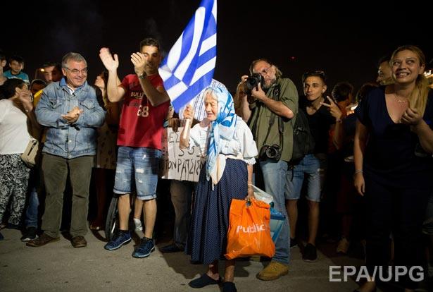 Чим грецький референдум допоможе Європі та Україні - фото 2