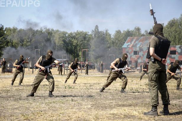 Що робити Україні, якщо 1 вересня Путін припинить стріляти - фото 1