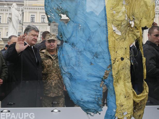 Чи варто витрачатися на окупований Донбас - фото 1