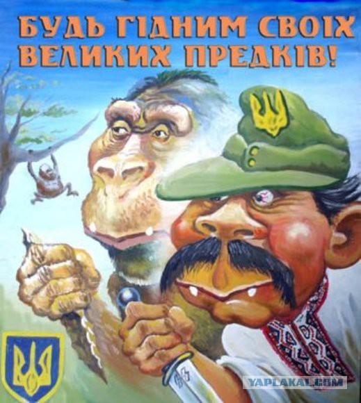 Чому Путін хоче бачити Порошенка п'яним гомосексуальним маніяком - фото 6
