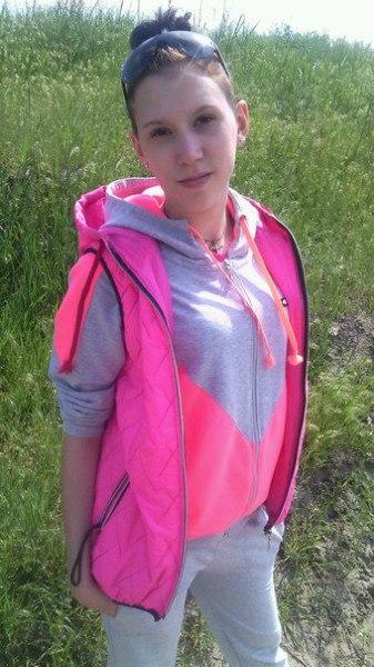 Зниклу дівчину з Мелітополя знайшли в монастирі - фото 1