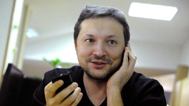 ТОП-8 дивних зачісок українських політиків - фото 7