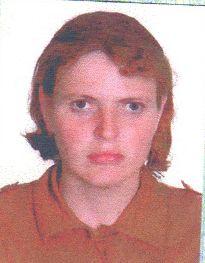 На Миколаївщині зникла без вісті психічно хвора дівчина - фото 1