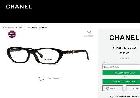 """Стало відомо, скільки тисяч коштують окуляри """"бідної"""" Тимошенко - фото 3"""