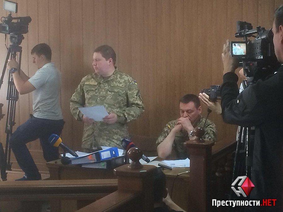 Адвокати Романчука заявили, що з Одеської лікарні його виписали примусово - фото 2
