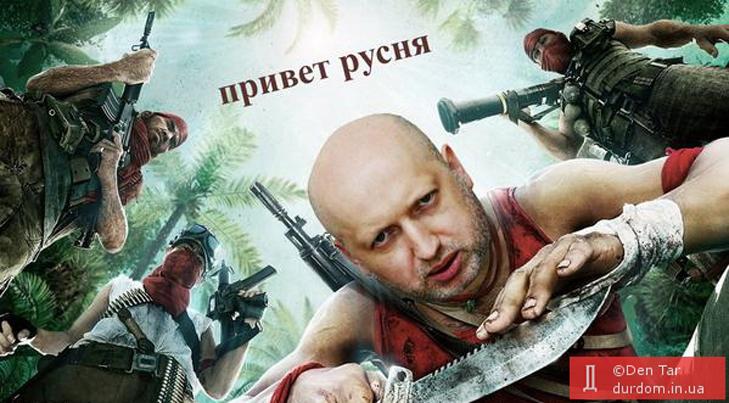 Всі версії вбивства Павла Шеремета - фото 5