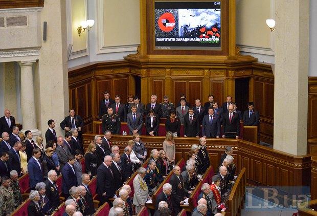 Попи Московського патріархату відмовилися вшанувати героїв АТО - фото 4