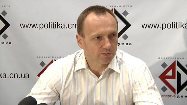 Кого изберут мэрами в крупнейших городах Украины - фото 12