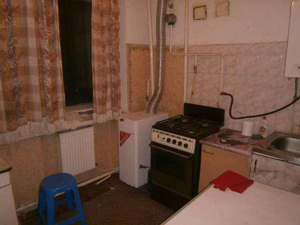 Жити по-старому: ТОП-10 трешевих квартир - фото 32