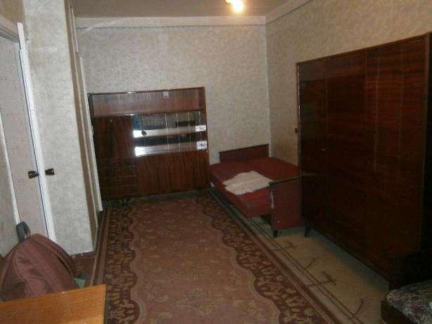 Жити по-старому: ТОП-10 трешевих квартир - фото 33