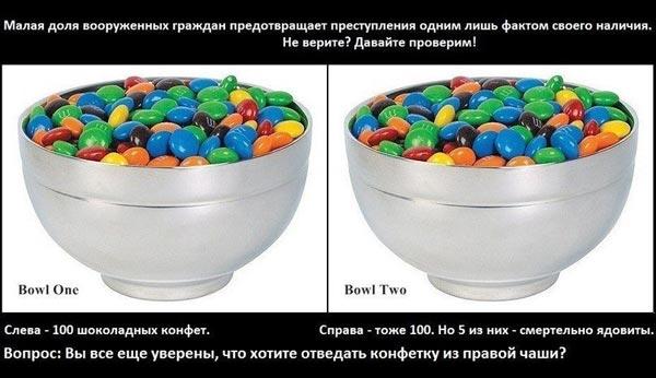 Як Жіріновський програв праймеріз у Вашингтоні, а Саакашвілі створив партію в Росії - фото 2