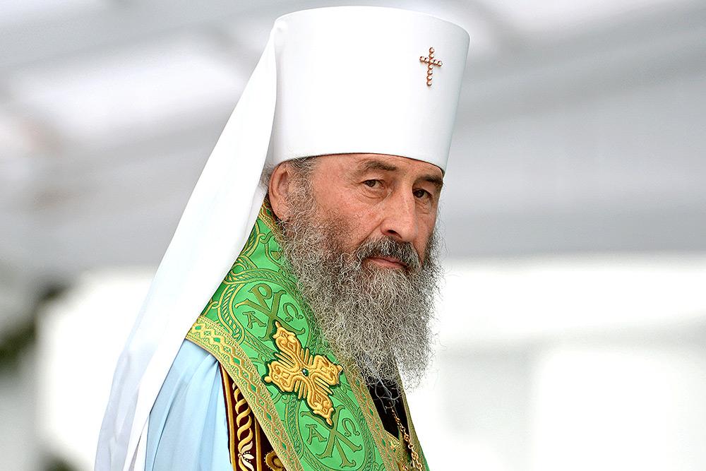 Глави церков привітали українців з Великоднем - фото 4