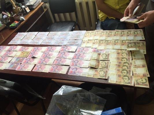 Затриманий у Харкові лікар вимагав гроші з наркозалежних, - прокуратура  - фото 1