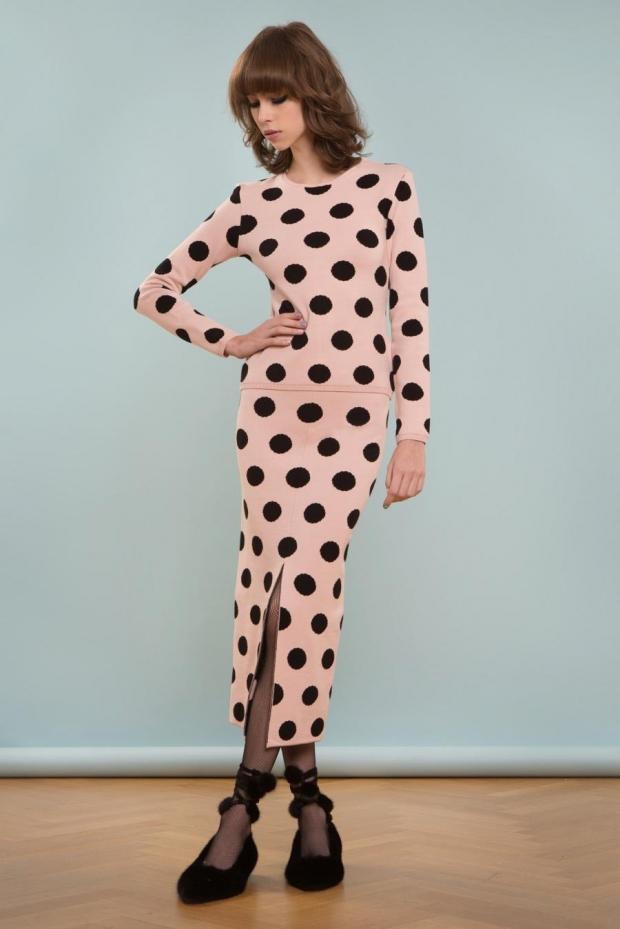 Бейонсе покрасувалася в сукні українського дизайнера - фото 2