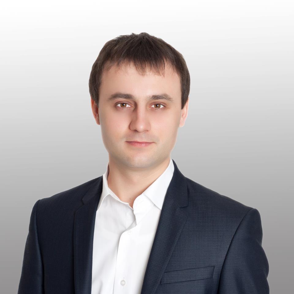 Хроніки окупації Криму: харчова паніка та ганебна присяга в масках - фото 5