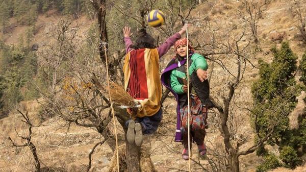 Як індійський вчений заохотив дітей до навчання завдяки Гаррі Поттеру та квідичу - фото 3