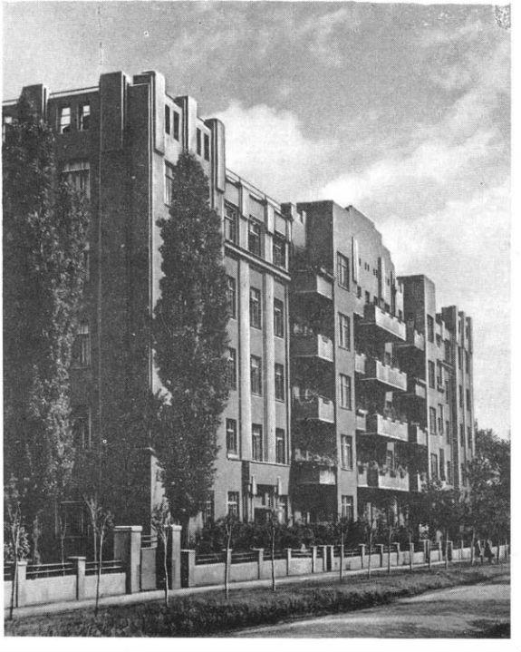 Харківський будинок, що став втіленням жахіть для своїх мешканців (Частина 1, ФОТО) - фото 6