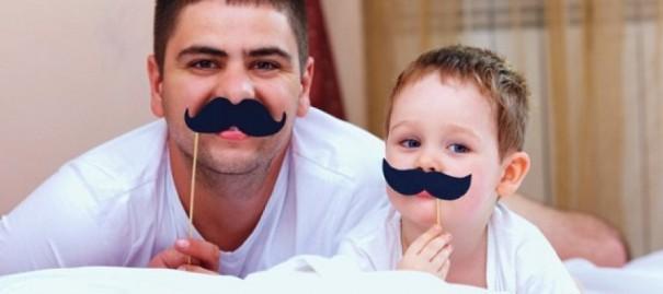Чому українцям варто святкувати День батька - фото 2