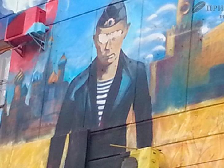 Два роки у підпіллі: як кримчани в окупації борються за визволення Криму і що їм можна порадити - фото 3