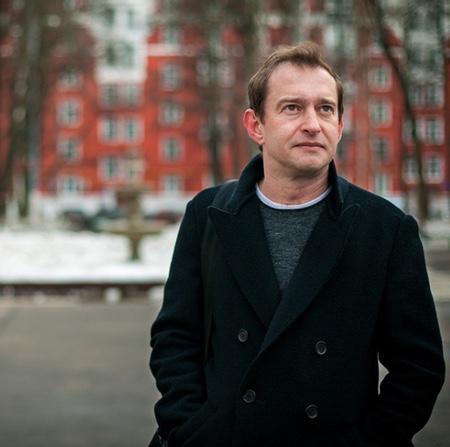 Хабенського і Кіркорова визнали артистами року на Росії - фото 1