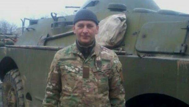 У Києві на вокзалі знайшли мертвим бійця АТО - фото 1