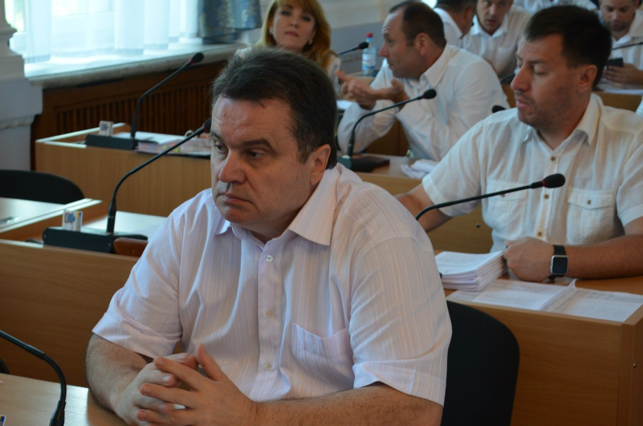 Іспанія, Болгарія та миколаївські курорти: де відпочиватимуть депутати міськради - фото 7