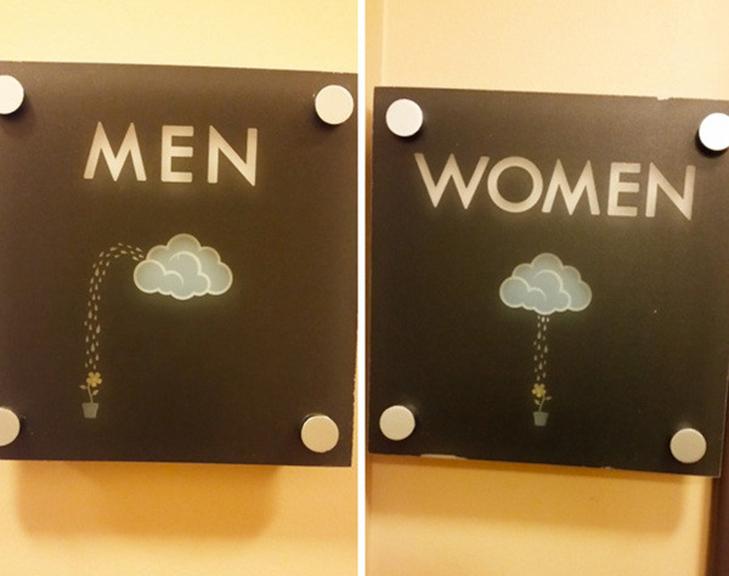 30 фото чим чоловіки відрізняються від жінок - фото 4