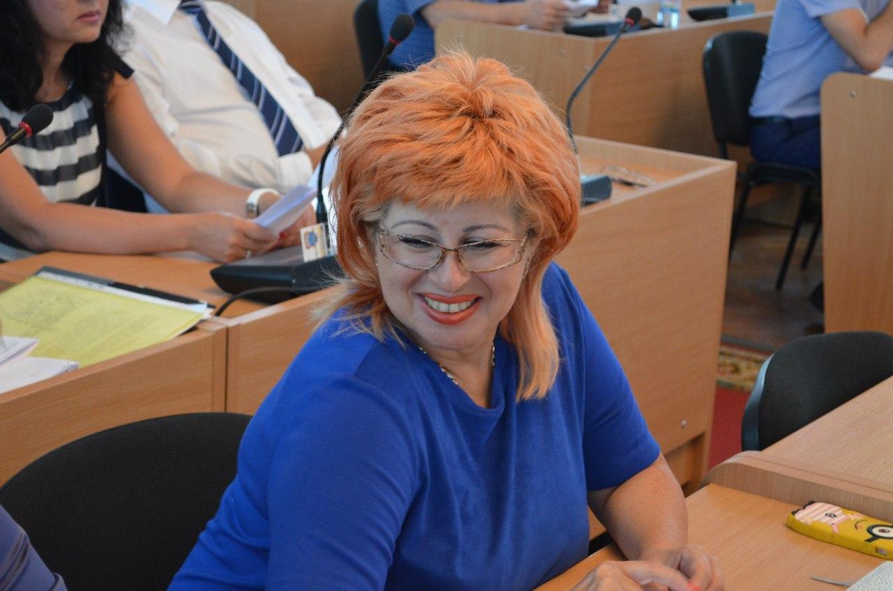 Іспанія, Болгарія та миколаївські курорти: де відпочиватимуть депутати міськради - фото 11