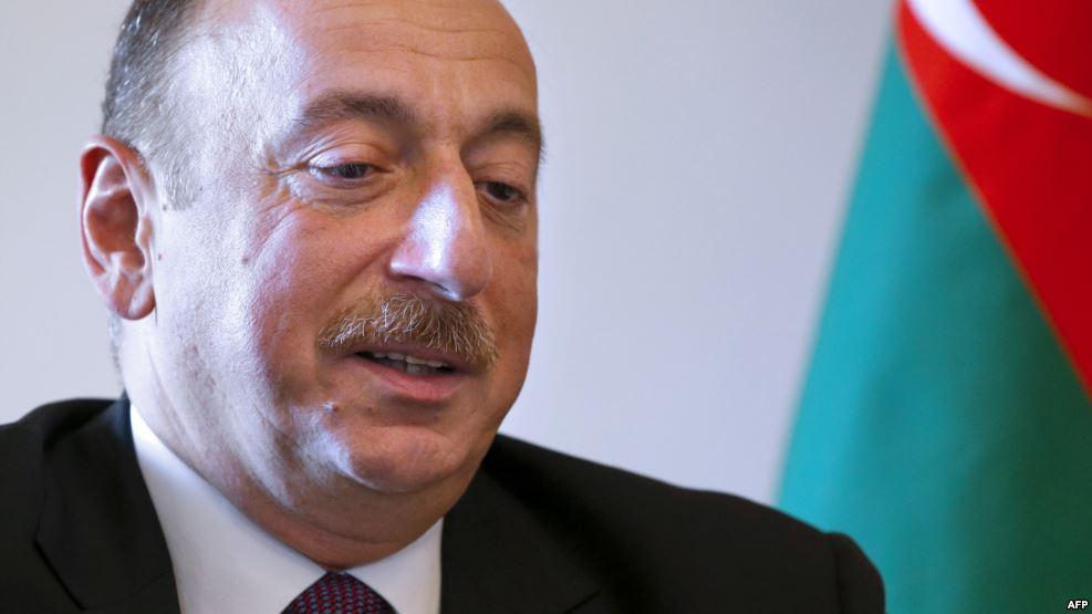Обнародован состав миссии отПАСЕ для наблюдения зареферендумом вАзербайджане