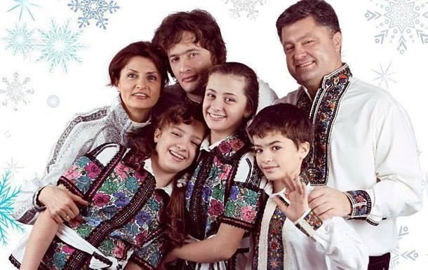 Соцмережі висміяли сімейні цінності Путіна - фото 1
