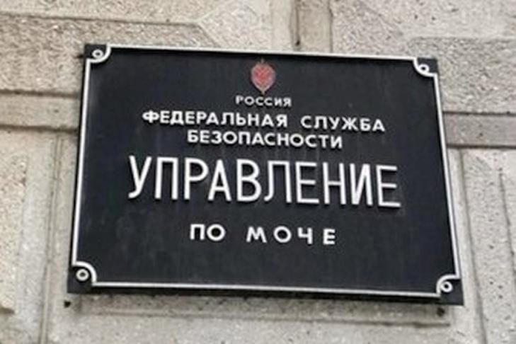 Российских легкоатлетов не пригласили на престижные соревнования в Лондоне - Цензор.НЕТ 6218