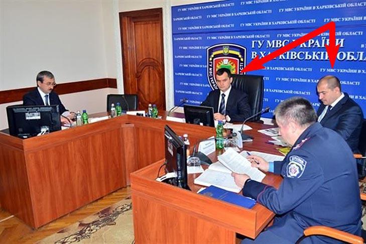 """Василь Паскал: всі """"за"""" та """"проти"""" - фото 1"""