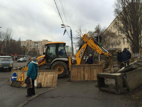 Як кияни потролили Кличка під час конкурс на найкращу фотографію Києва - фото 7
