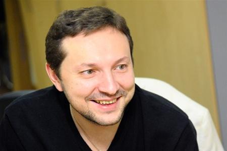 ТОП-8 дивних зачісок українських політиків - фото 5