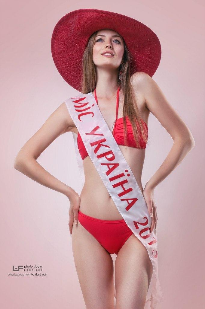 """""""Міс Україна"""" зі скандалом втекла від чоловіка-мільйонера з Італії  - фото 3"""
