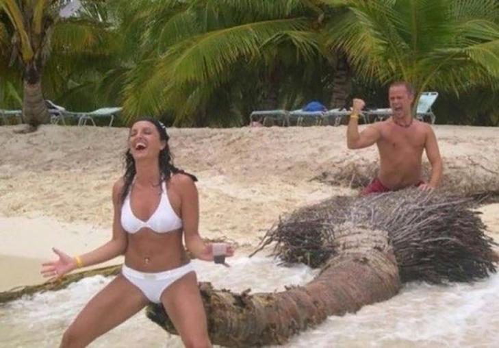 30 дивних і кумедних пляжних фотографій (Частина 2) - фото 22