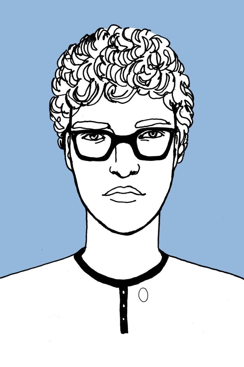 Як правильно обирати окуляри для певної форми обличчя - фото 6