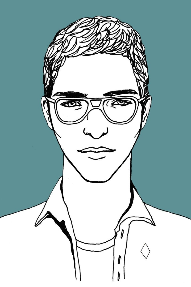 Як правильно обирати окуляри для певної форми обличчя - фото 4